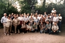 Orchester1995